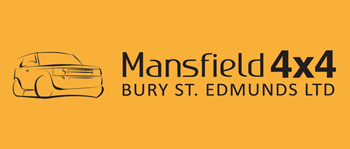 Manfield Logo